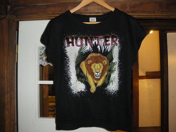 Drops的Tシャツ。_d0256914_063648.jpg