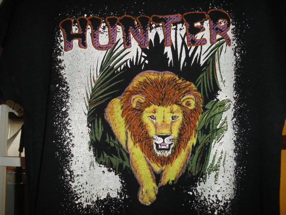 Drops的Tシャツ。_d0256914_071978.jpg