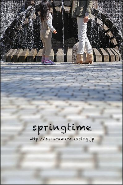 春だから_f0100215_118198.jpg