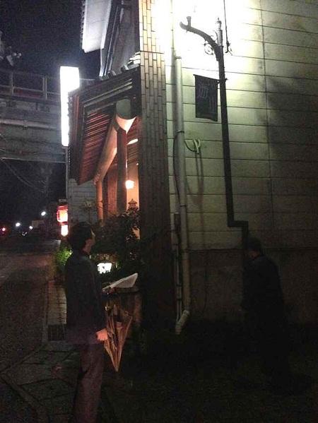 /// 湯村温泉内の全街路灯チェックを行いました ///_f0112434_15565399.jpg