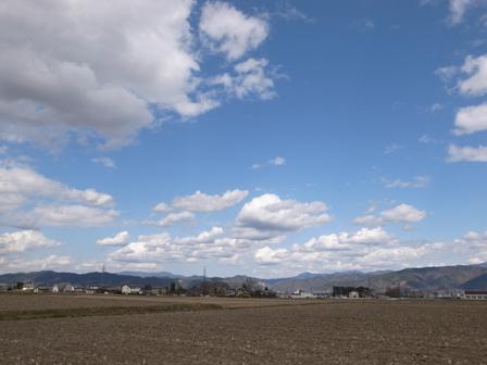 青空と雲と_a0014840_846972.jpg