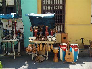 blog:キューバ街角の色_a0103940_1374864.jpg