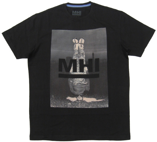 mhi & ADDICT New Items !!!_b0172940_18353165.jpg