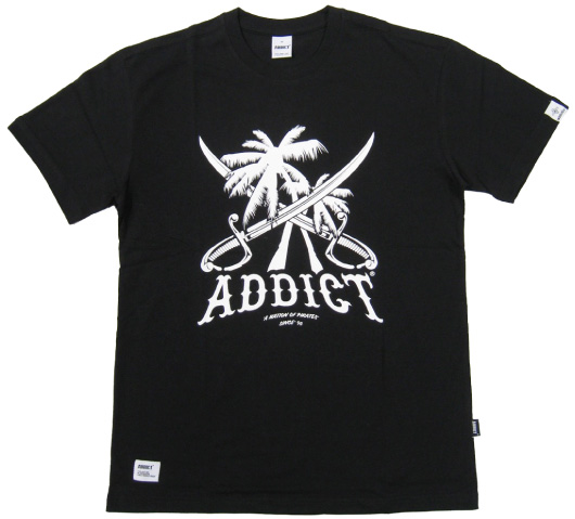 mhi & ADDICT New Items !!!_b0172940_18365223.jpg