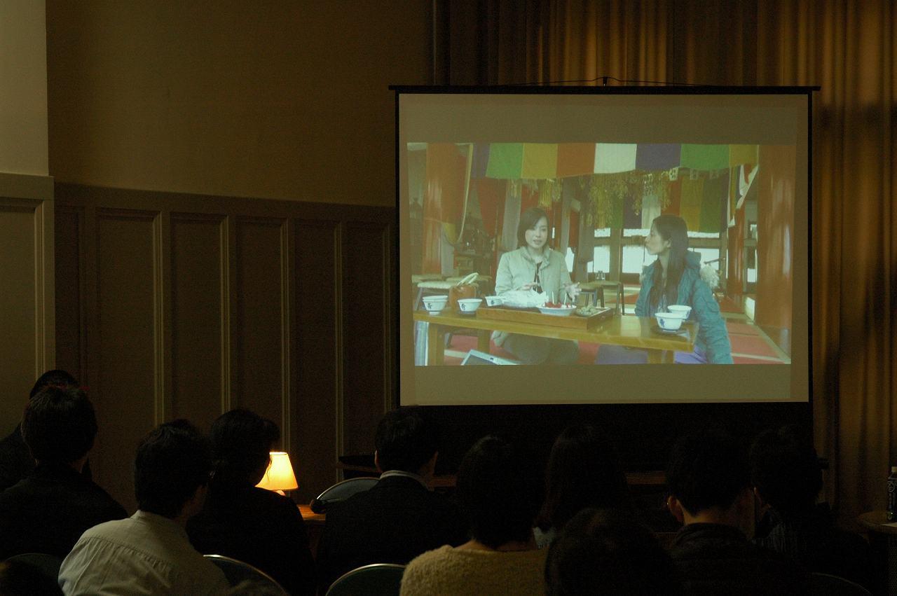 「ささえるワールドカフェ in ふじのくに」開催しました。_e0150642_16302451.jpg