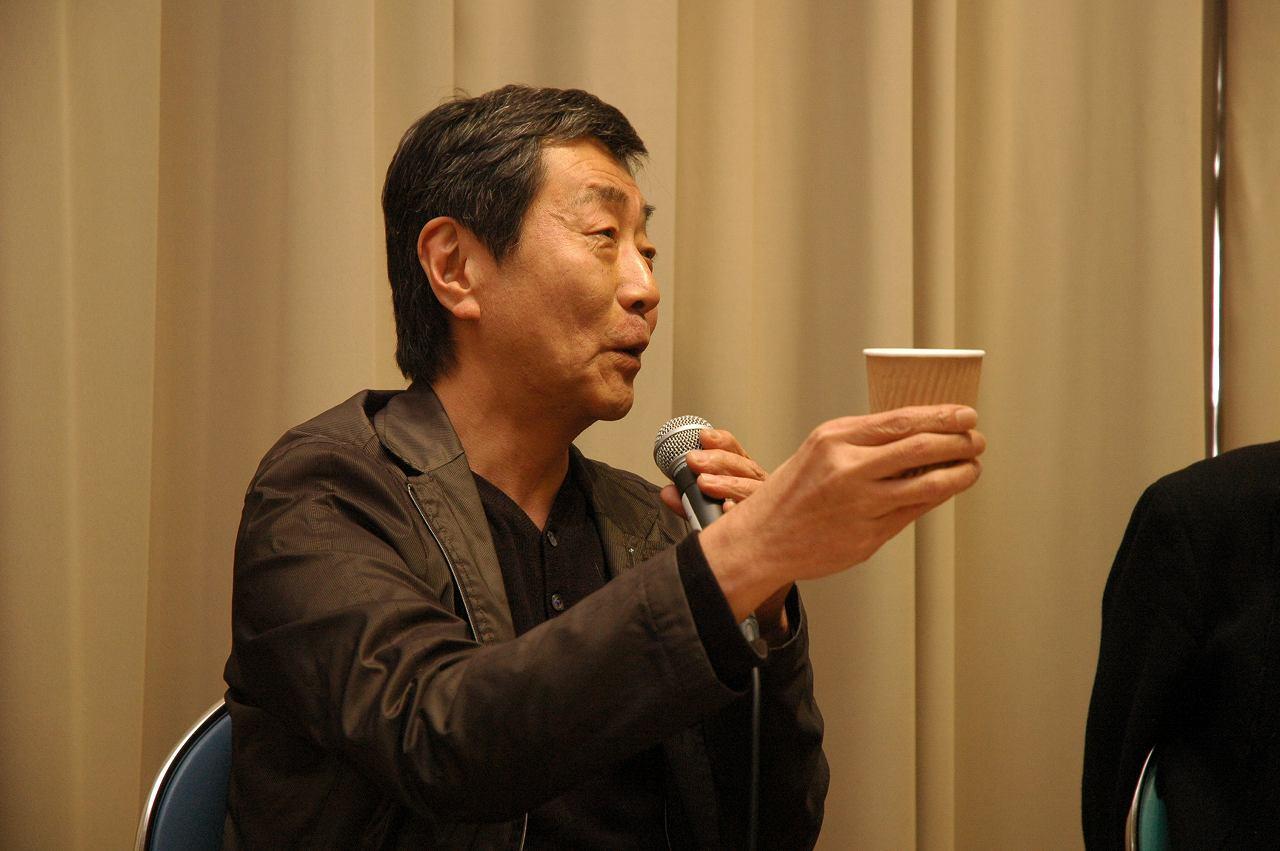 「ささえるワールドカフェ in ふじのくに」開催しました。_e0150642_16334531.jpg