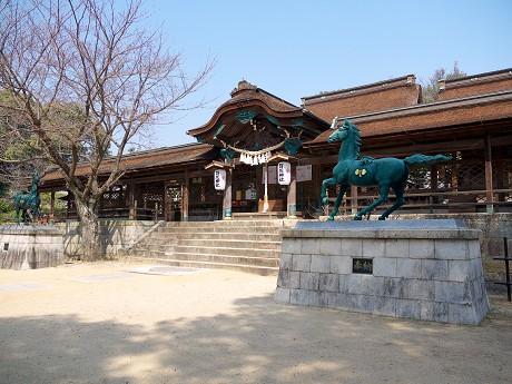 室津賀茂神社_c0057946_1912926.jpg