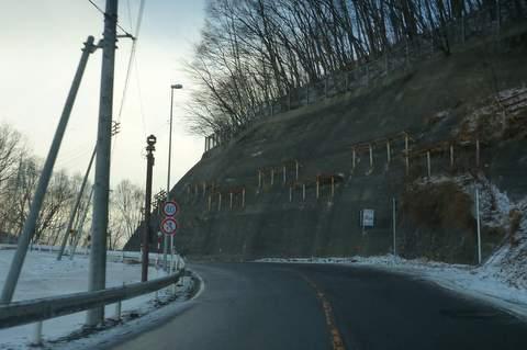 【滑走レポ 2013.3.26】2012/13シーズンのラストパウダーを狙って!@かぐら_e0037849_22491576.jpg