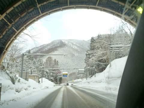 【滑走レポ 2013.3.26】2012/13シーズンのラストパウダーを狙って!@かぐら_e0037849_22502436.jpg