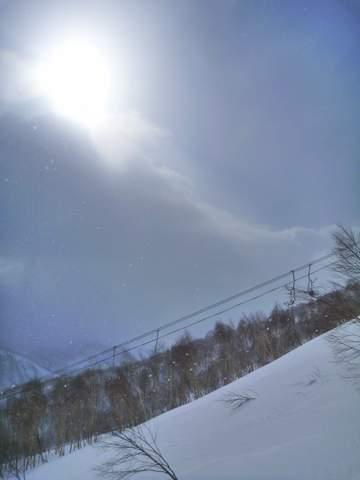 【滑走レポ 2013.3.26】2012/13シーズンのラストパウダーを狙って!@かぐら_e0037849_22513767.jpg