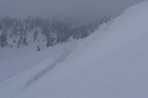 【滑走レポ 2013.3.26】2012/13シーズンのラストパウダーを狙って!@かぐら_e0037849_22522779.jpg