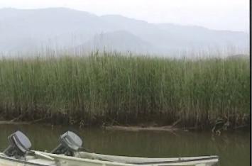 北上川流域は豊富で多様な生物相と豊かな水をたたえ、広い開放的な空間を形づくっている。  _b0115553_9151136.png