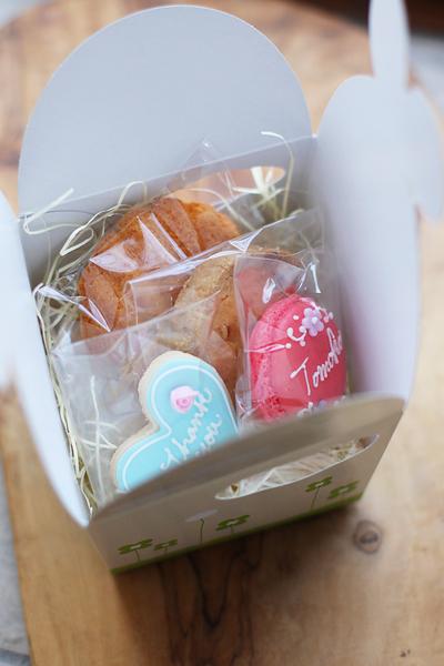 焼き菓子セット_f0149855_2035867.jpg