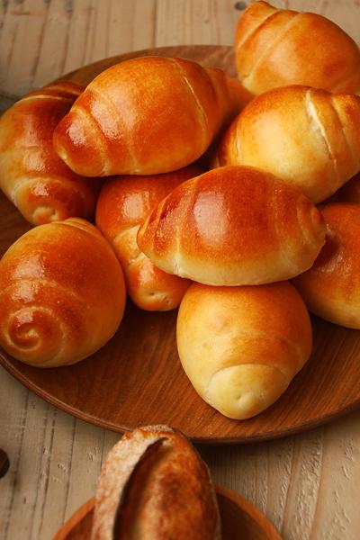 差し入れパン_f0149855_713820.jpg