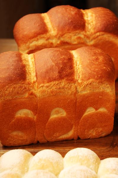 差し入れパン_f0149855_714992.jpg