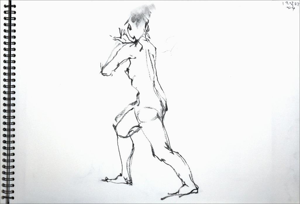 《  ムービング(moveing ) の20分 》_f0159856_733133.jpg
