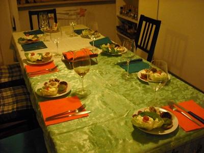 お誕生日フェスタ~ワインと美味しい食事と_a0172661_7272334.jpg