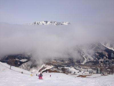 苗場スキー場☆_c0151965_16202620.jpg