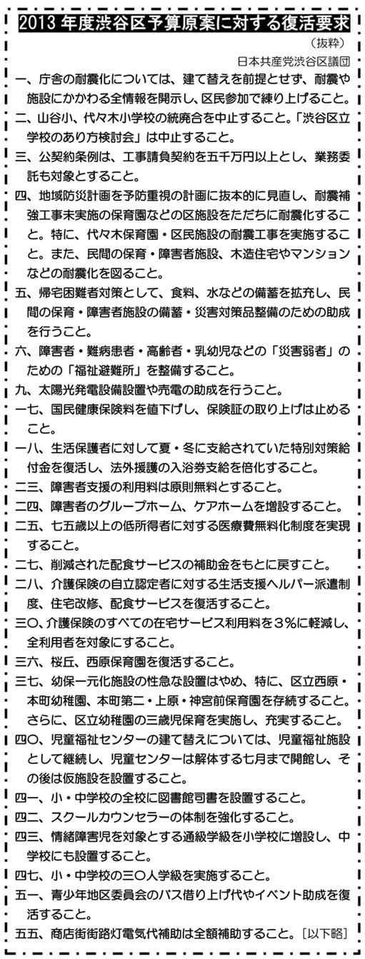 b0144566_0545337.jpg