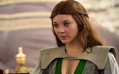 Game of Thrones season2 10 episodes (ゲーム・オブ・スローンズ シーズン2 全10話)_e0059574_146226.jpg