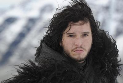 Game of Thrones season2 10 episodes (ゲーム・オブ・スローンズ シーズン2 全10話)_e0059574_1465713.jpg