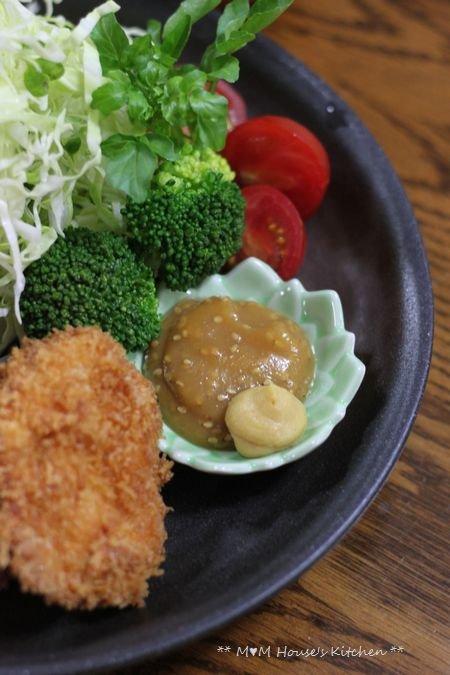 (´ε` ) やっと金曜日! ☆ 鶏むね肉で疲労回復♪_c0139375_12491556.jpg