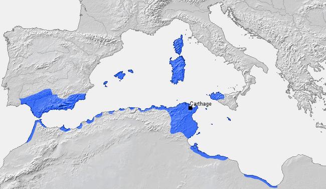 迦太基的立國與坦尼特_e0040579_362517.png