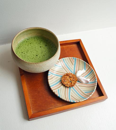 「茶リティ・チャリtea」_b0195783_10022100.jpg