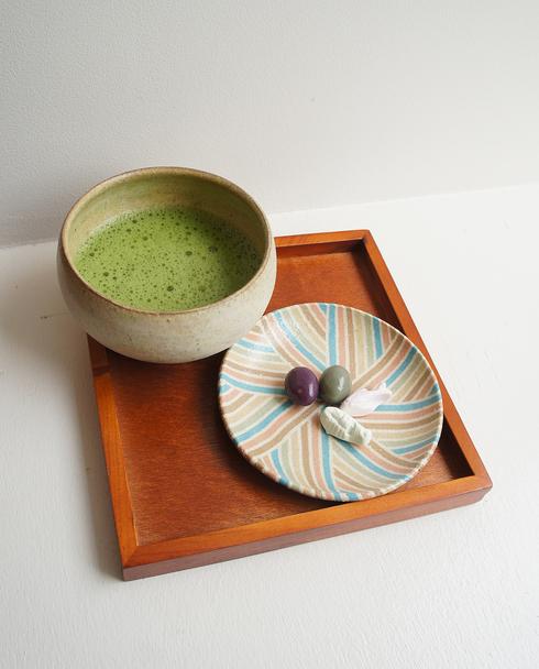 「茶リティ・チャリtea」_b0195783_1002421.jpg