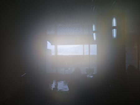 兵庫県淡路島シリーズ  淡路島の南淡温泉につかる_b0011584_19472335.jpg
