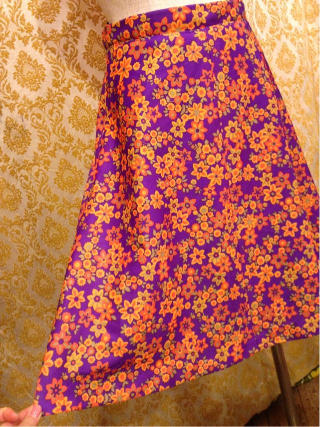 カラフルお花スカート_e0268298_19483315.jpg