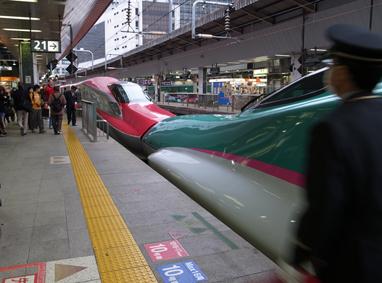 新津のtetoteから新潟F/styleへ_c0200002_11543439.jpg