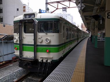 新津のtetoteから新潟F/styleへ_c0200002_11571440.jpg