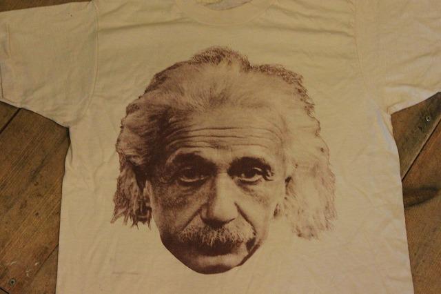 アインシュタイン_d0121303_12323100.jpg