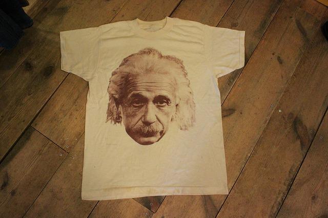アインシュタイン_d0121303_1232827.jpg