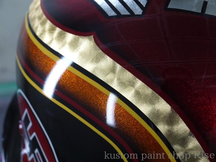 JACKSUN'S art helmet_a0299907_1454927.jpg