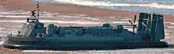 「韓国の威嚇的装備が…」北朝鮮が訓練写真を操作した理由_b0064113_6411925.jpg