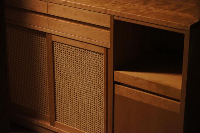 無垢のチェリー 食器棚_a0122528_1939794.png
