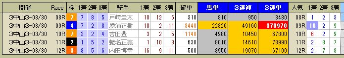 c0030536_175573.jpg