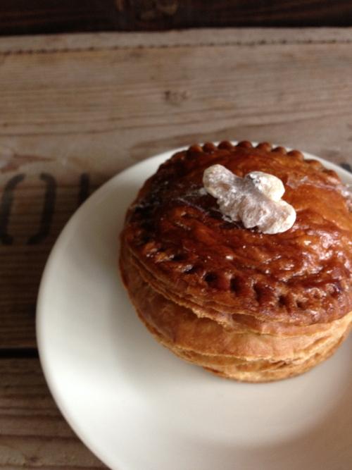 「パン マルシェ!」出店者のご紹介4 Grenobleさん。_e0060555_1419288.jpg