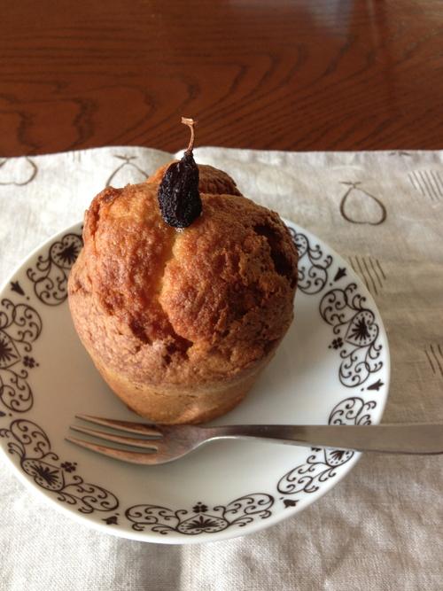 「パン マルシェ!」出店者のご紹介4 Grenobleさん。_e0060555_1471861.jpg