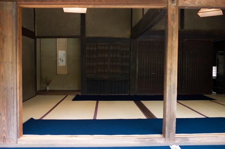 奈良旅行 その3 法華寺_e0170058_1934840.jpg