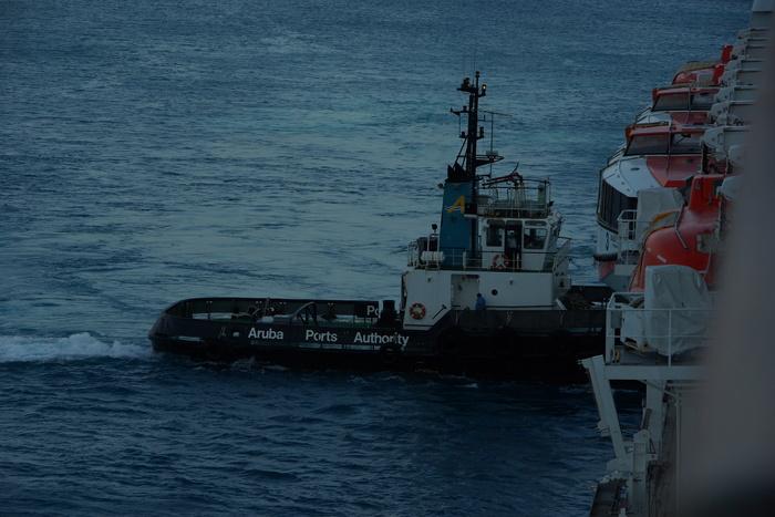 オランダ領アンティール諸島アルーバ-1 Antilles Aruba-1_e0140365_23531862.jpg