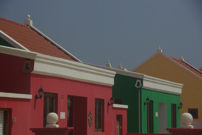 オランダ領アンティール諸島アルーバ-1 Antilles Aruba-1_e0140365_23552247.jpg