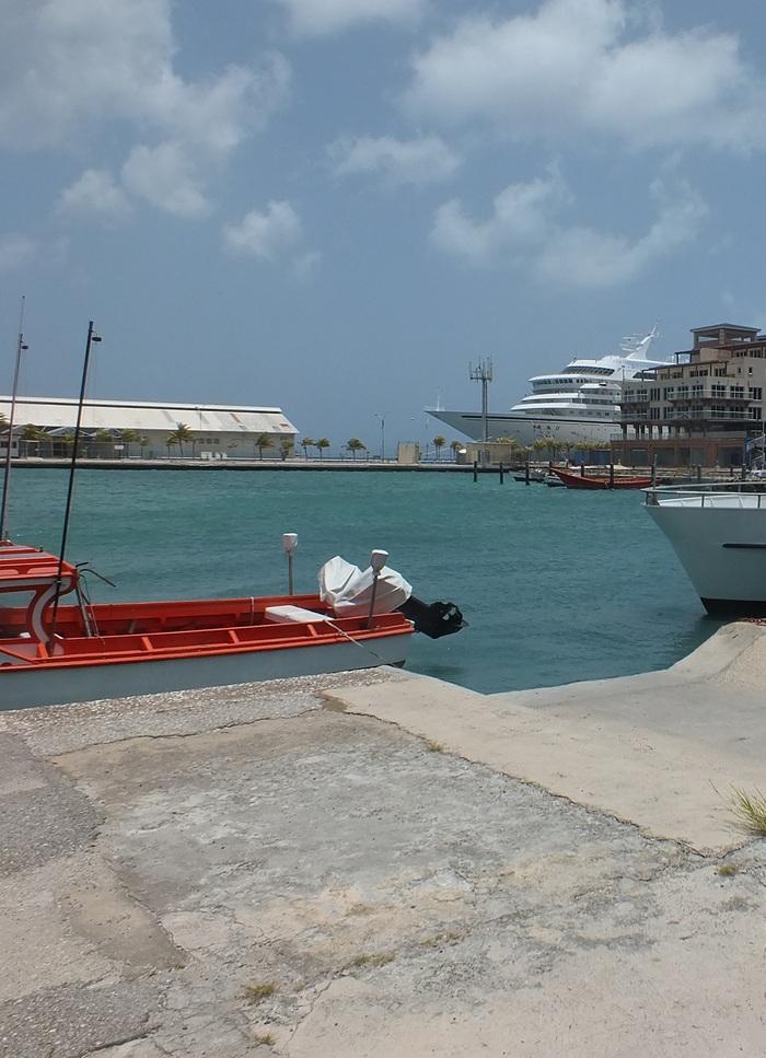 オランダ領アンティール諸島アルーバ-1 Antilles Aruba-1_e0140365_23591593.jpg
