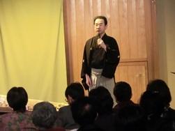 第3回 コンサート御礼_e0157666_1248642.jpg