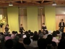 第3回 コンサート御礼_e0157666_1317341.jpg