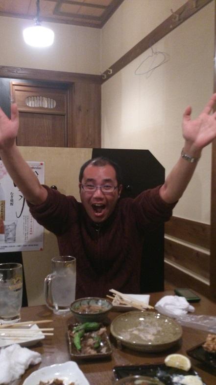 前略・尾道より_f0172281_20144330.jpg