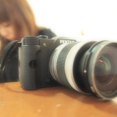 カメラ_f0202682_18505084.jpg