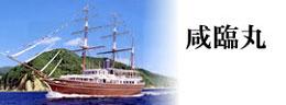 兵庫県淡路島シリーズ  福良で渦潮を観る_b0011584_5301553.jpg